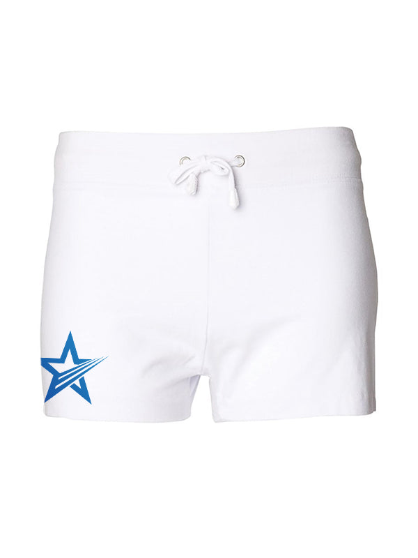 Volley Women's shorts