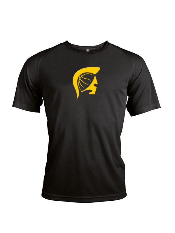 Sparta Shooting Shirt