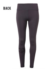Lioness - Legging Grey