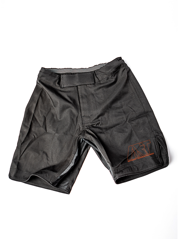 ART - Men's Short