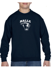 Malle Sweater 3 - Kids