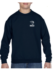 Malle Sweater 2 - Kids