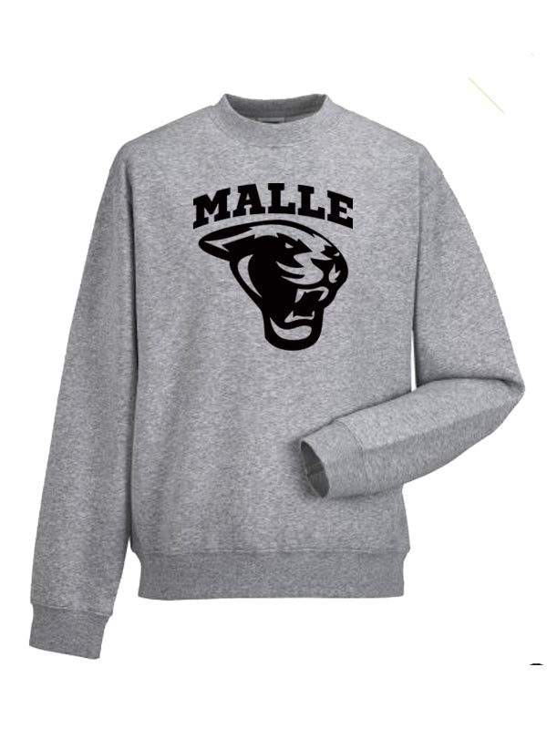 Malle Sweater Panter