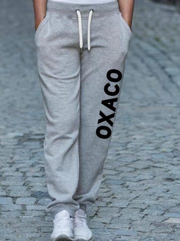 OXACO - Sweatpants