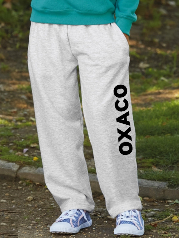 OXACO Sweatpants KIDS