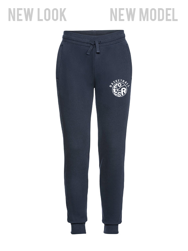 Olicsa Sweatpants Navy