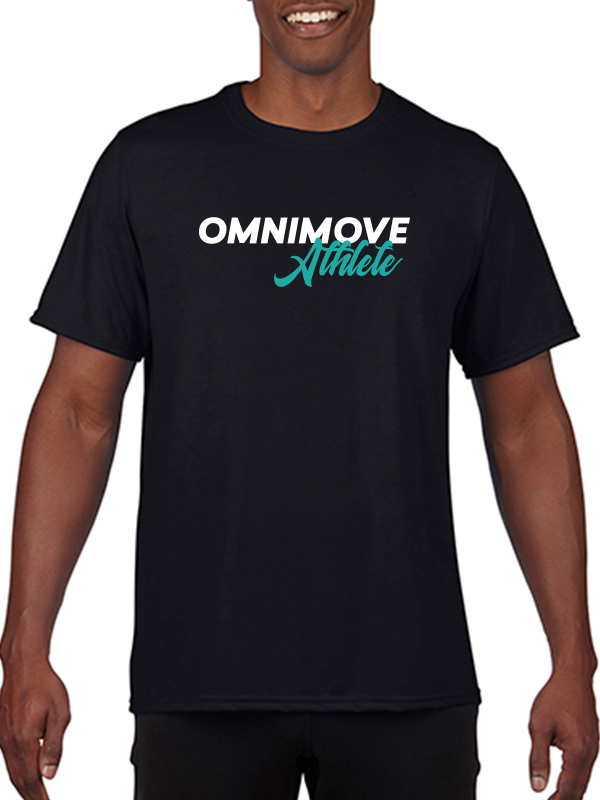 OmniMove Athlete Performance