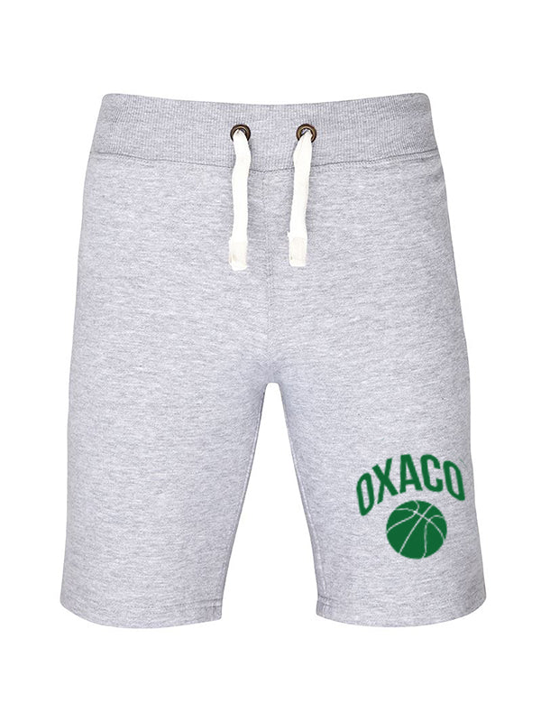Oxaco - Youth Campus Short