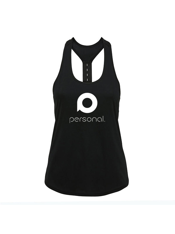 Personal. Ladies Training vest