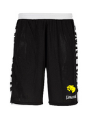 Panters Spalding Reversible Short - Adults