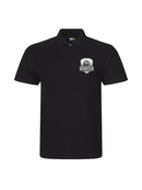 BBC Grembergen Polo (Adults)