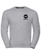 OmniMove Sweater Unisex