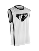 Amsterdam Warriors - Practice Shirts