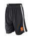 BASKAS - Practice Shorts