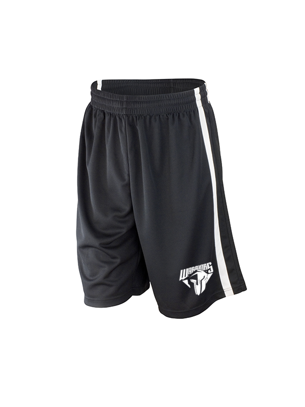 Amsterdam Warriors - Shorts
