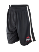 Herentals Basketball - Quick Dry Shorts