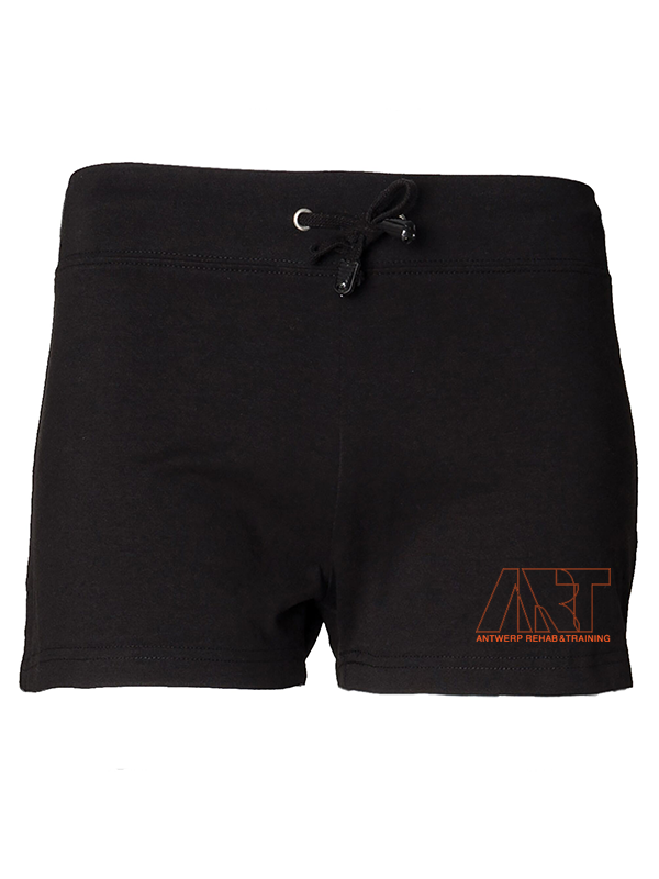 ART - Women's Shorts