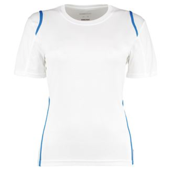 Volley Women's Gamegear® Cooltex® t-shirt short sleeve