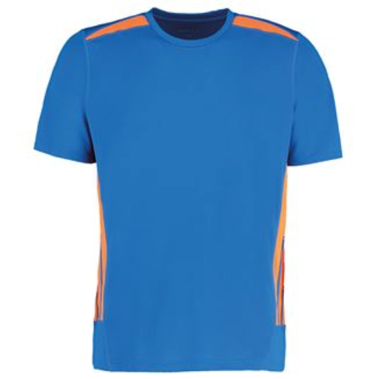 Copy of Volley Men Gamegear® Cooltex® t-shirt short sleeve