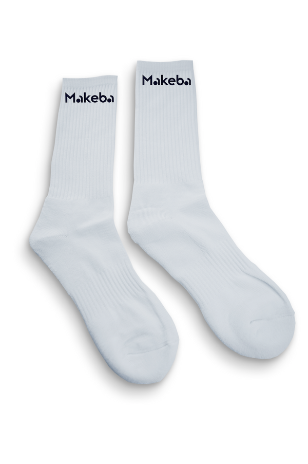 Makeba Socks