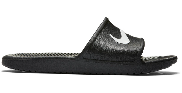 Nike Kawa Shower Slippers