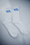 Falco Gent Socks