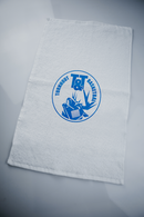 T&T Turnhout Sublimated Towel (2 Sizes)
