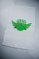 Oxaco Sublimated Towel (2 Sizes)