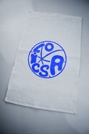 Olicsa Sublimated Towel (2 Sizes)