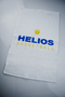 Helios Sublimated Towel (2 Sizes)