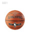 Spalding in/outdoor bal size 7