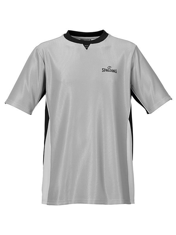 Spalding Referee Shirt Pro