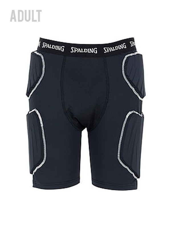Spalding Protection pants