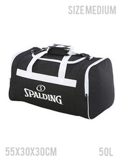 Spalding indoor TF1000 bal size 7