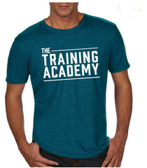 The Training Academy