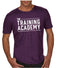 The Training Academy  T-shirt The Training Academy