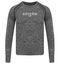 Move Natural - Longsleeved Performance Top (M/F)