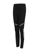 OmniMove Women Legging