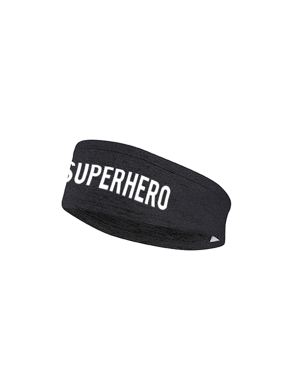 Crossfit 4 Kids - Running Headband
