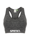 Apolloon - SPRTKT. Sports Bra