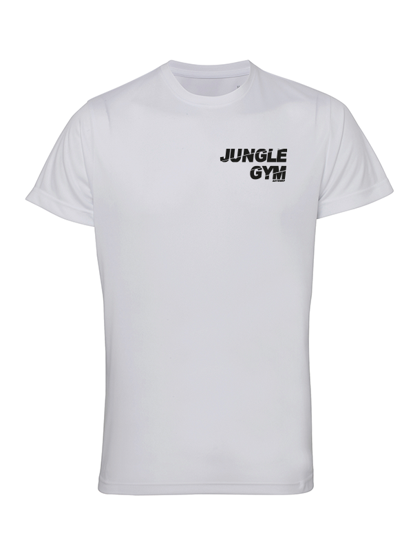JungleGymAntwerp - Men's Performance Tee