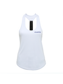 ICAPPS Tank Top