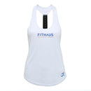 FitHaus - Performance Strap Back Vest