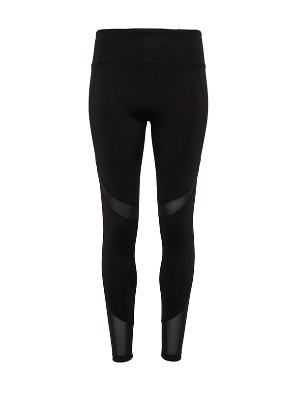 RHNO Women Mesh Tech Legging