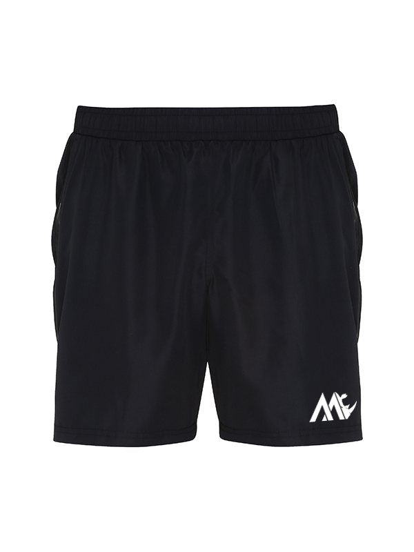 RHNO Training Shorts