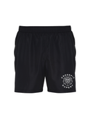 Super7 Training Short (Men)
