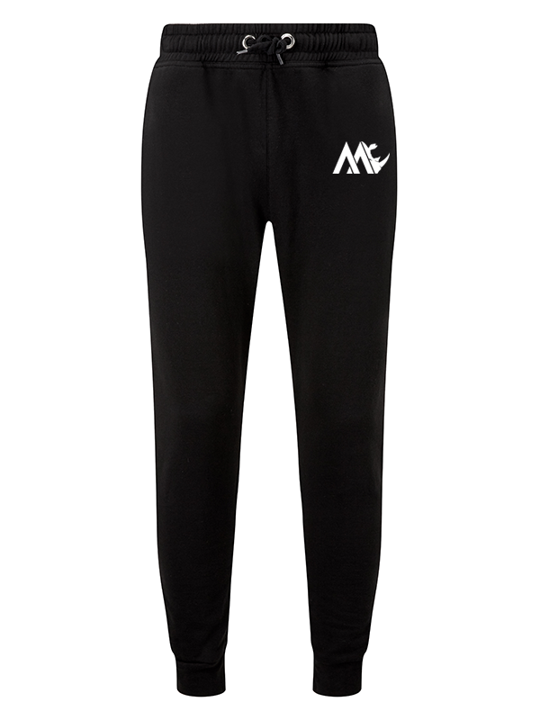 RHNO Sweatpants