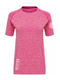 Respiro - Women Sport Top (Various Colors)