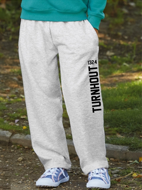 T&T Sweatpants KIDS