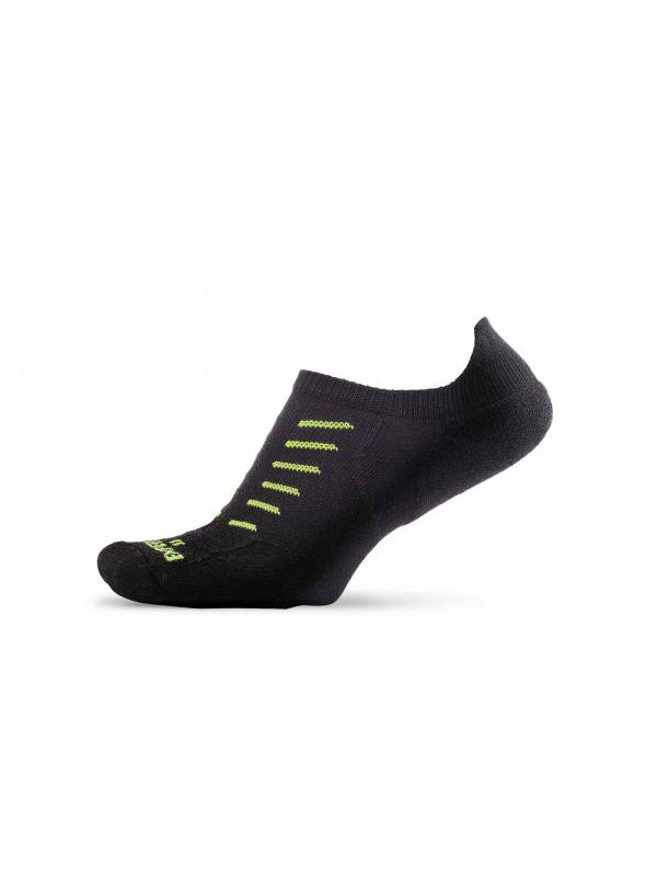 Charles Fitness socks